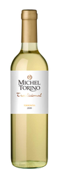 Vino Michel Torino Torrontes Tradicional