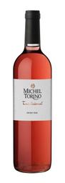 Vino Michel Torino Rose Tradicional