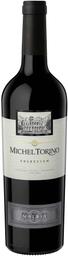 Vino Michel Torino Colección Malbec