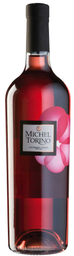 Vino Michel Torino Colección Malbec Rose