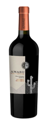 Vino Amaru Cabernet Sauvignon