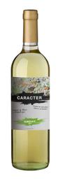 Vino Carácter Blanco Dulce