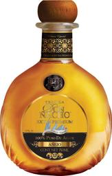 Tequila Don Nacho Extra Premium Añejo
