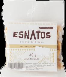 Esnatos Mix Natural