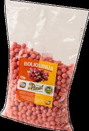 Boliquinoa El Panal Fresa