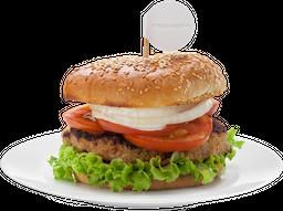 Hamburguesa Lola's Burger