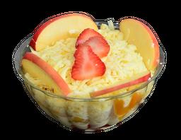 Ensalada de Frutas Golosa Pequeña (300g)
