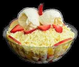 Ensalada de Frutas Golosa Grande (1000g)