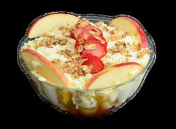 Ensalada de Frutas Fit Pequeña (300g)