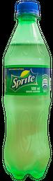 Gaseosa Sprite 1.5 Lt