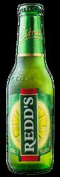 Cerveza Importada
