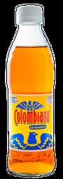 Colombiana Postobón