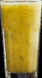 Jugo Piña - Hierbabuena 16 Onz