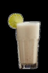 Limonada de Coco 16 Onz