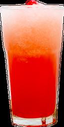 Limonada de Cereza 16 Onz