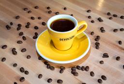 Cafe Expresso 7 Oz☕