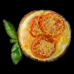Huevos Napolitanos