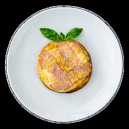 Huevos Romanos