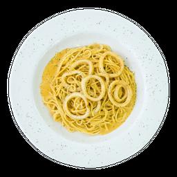 Pasta Calamaro
