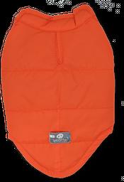 Chaleco naranja