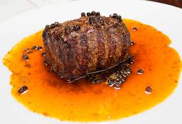 Steak Pimienta 250g