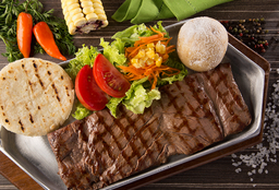 🥩Baby Beef