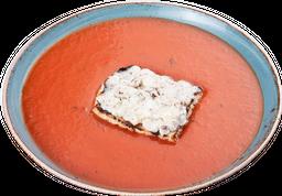 🥣Tomato Soup