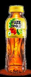 🥤Fuze Tea
