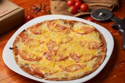 Pizza Tres Pisos