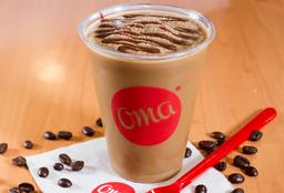 🥤 Granizado Café Senciillo 350ml