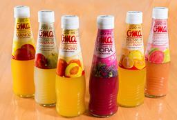 🥤 Nectar Mora 220 ml