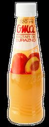 Nectar Durazno 220 ml