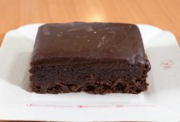 🎂 Brownie