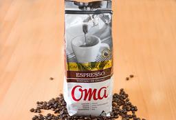 Café Linea Exportación X 250 Gr