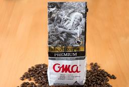 Café Linea Exportación X 500 Gr