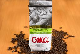 Café Orgánico X 250 Gr
