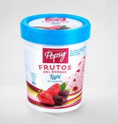 Frutos del Bosque Light - Litro