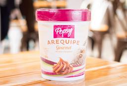 Arequipe Gourmet - Litro