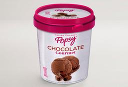 Helado Chocolate Gourmet