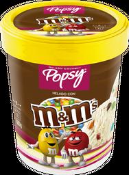 M&M - Litro