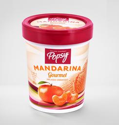 Mandarina Gourmet - Litro
