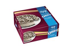 Torta de Helado Gourmet Oreo