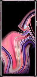 Celular SAMSUNG Galaxy Note 9 128GB DS 4G LILA