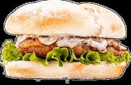 🍔Combo Pollo Premium