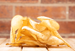 Papas Chips