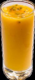 Jugo de Maracuyá-Mango