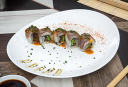 Sushi Nico Maki.