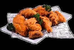 🍗1 Pollo