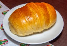 Pan Blandito Pequeño