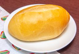 Pan Francés Pequeño